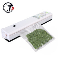 Home Appliances Vacuum Packing Machine Sous Vide For Kitchen Best Vacuum Sealer With Vacuum Bags For