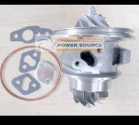 Twin Turbo Cartridge CHRA Core CT12B 17201 46030 17208 46030 17208 46021 17201 46021 For TOYOTA Supra 2JZG 2JZ GTE 2JZGTE 3.0L