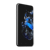 Oukitel mtk6737t u20 plus jet negro teléfono móvil quad core 2 gb RAM 16 GB ROM 5.5 pulgadas FHD 4G LTE Android 6.0 13.0MP Huellas Dactilares