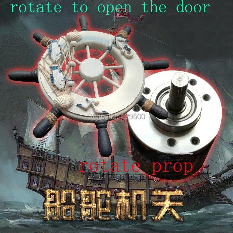Online buy wholesale secret doors from china secret doors for Secret escape games