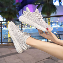 2019 Summer New Tenis Feminino Casual Vulcanized Sneakers Women Casual Breathable Mesh Summer High Quality Running Shoes цена и фото
