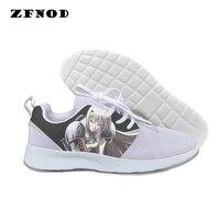 Shoelaces Unisex Elastic Shoe Laces For Men Women Fit Strap Sport Shoes lazy lock laces white off white/pink shoes for women