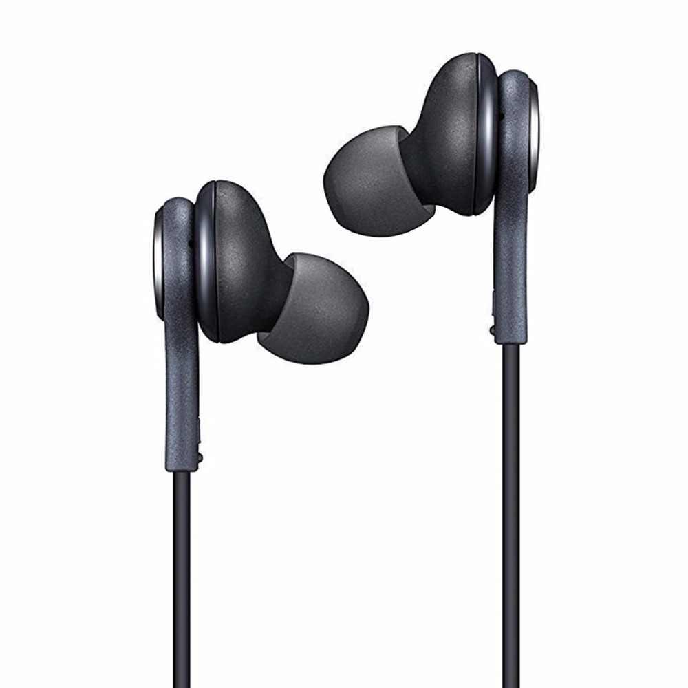 SOONHUA Tiếng Ồn Cô Lập Stereo Tai Nghe Thể Thao Cho MP3 Mp4 Tai Tai Nghe Nhét Tai Đa Năng Thấp Bass Có Dây Tai Nghe Chụp Tai Cho Samsung Xiaomi