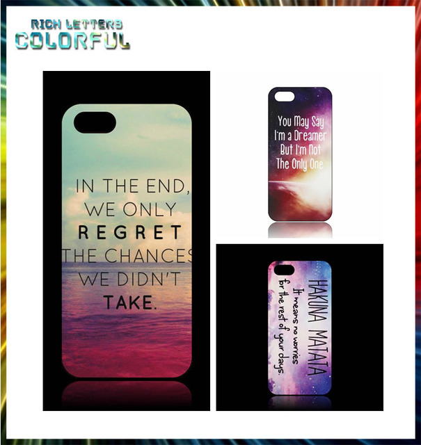high quality custom customize designer case cover for iphone 5 5s
