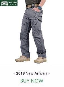 HTB1VpskV4jaK1RjSZFAq6zdLFXaG New Plus Size 7XL 8XL Autumn Military Jacket Men Cotton Brand Outwear Multi-pocket Mens Jackets Long Coat Male Chaqueta Hombre