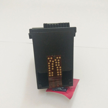 Free Shipping 121 XL For HP 121XL Remanufactured Ink Cartridge For HP Deskjet 1050 2050 2050s F2480 F2492 Eco-Friendly cartridge картридж с чернилами uniprint 2 121xl hp 121 xl hp deskjet 2050 1050 f2480 f2492 for hp121