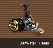 Fishing reels classifications (4)