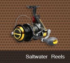 Fishing reels classifications (4)