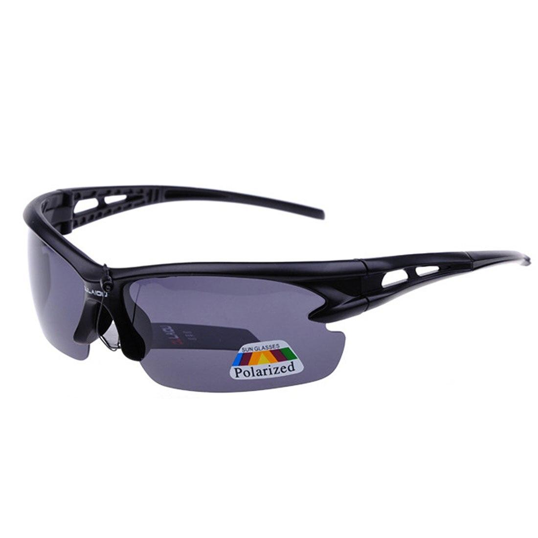 sport brille kaufen billigsport brille partien aus china sport brille lieferanten auf. Black Bedroom Furniture Sets. Home Design Ideas