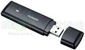 Huawei e1550 usb 3G android Modem 3g usb modem WCDMA phone call android 3g modem huawei e1550 modems usb para android carro dvd