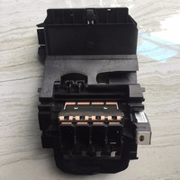 PRINT HEAD CARRIAGE STATION P N C7769 60090 FOR HP DESIGNJET 500 800 PRINTER PLOTTER PRINTHEAD
