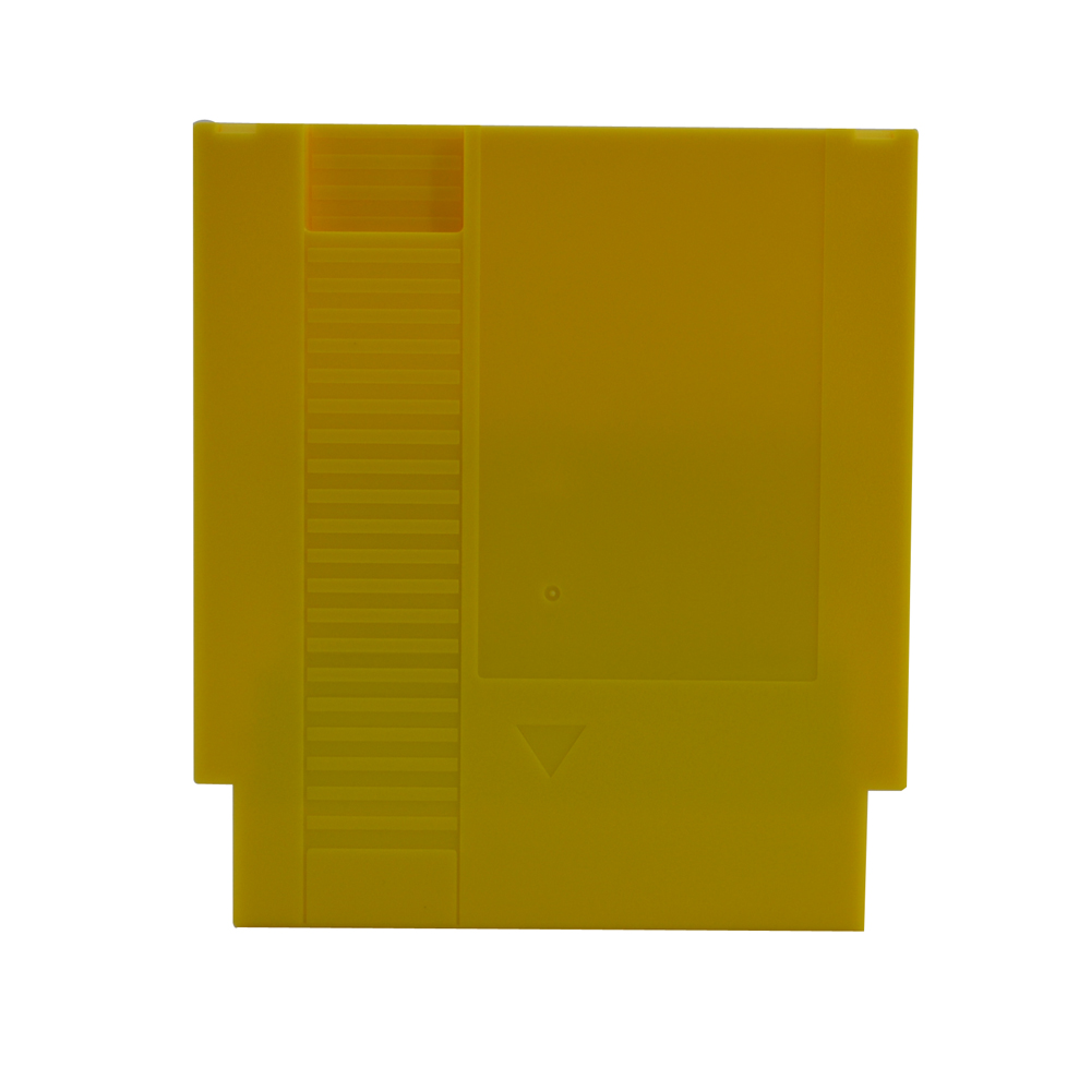 2pcs a lot For P o k e m o n special edition game cartridge game card for Nintendo for NES