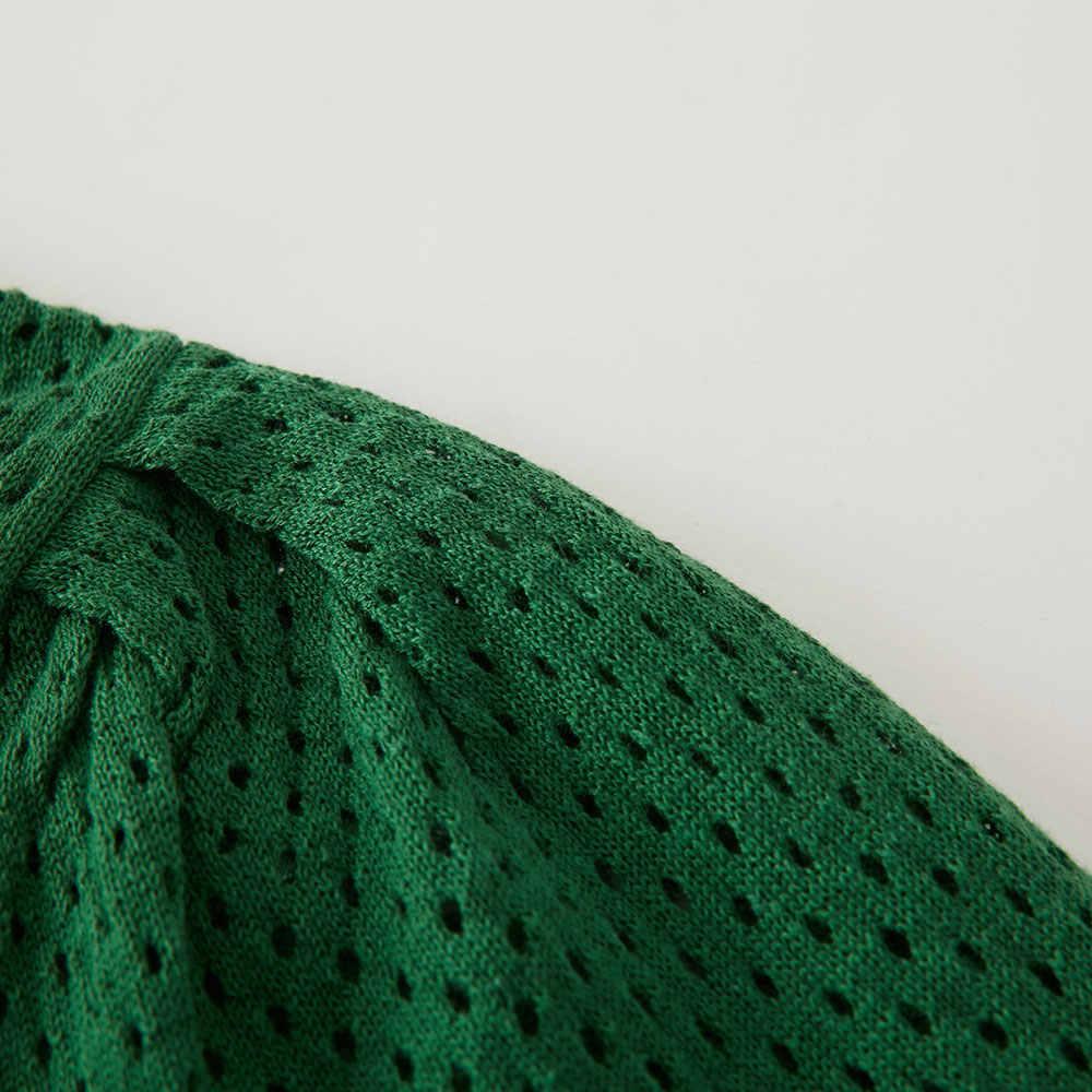 Metersbonwe tricoté Cardigan femmes été Simple solide fond droit vêtements mince chandail mode Cardigan pour femme
