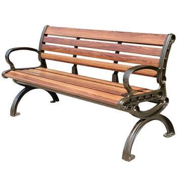 Giardino Mobilier Masa Tuinstoelen Tuin Stoel Balkon Masa Sandalye Salonu Açık Veranda Mobilya Mueble De Jardin Bahçe Sandalyesi