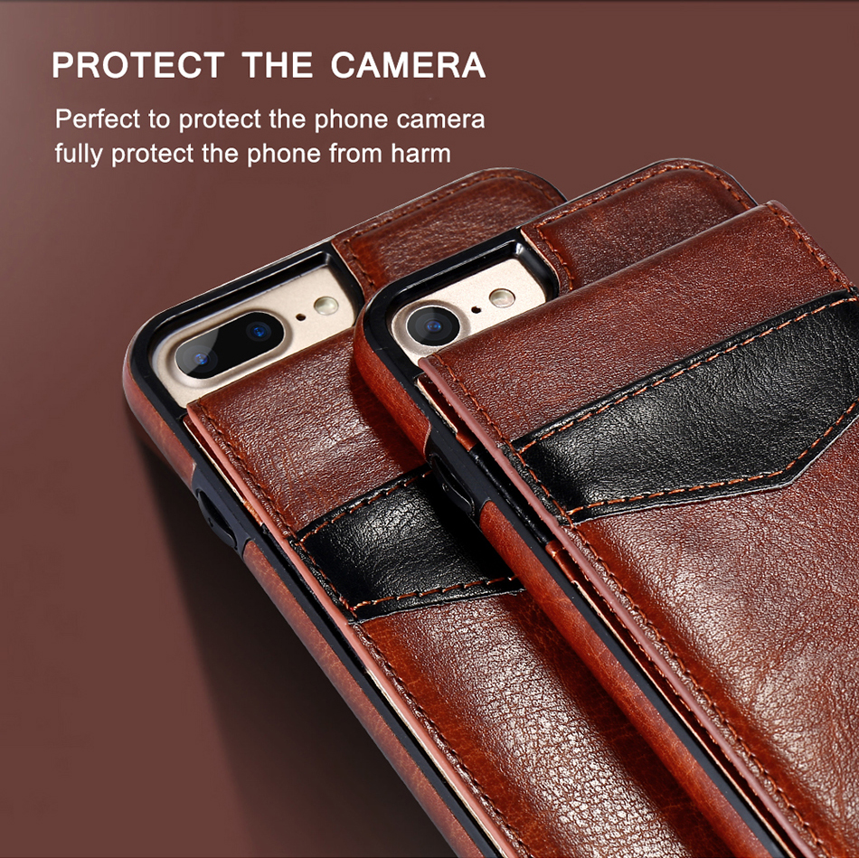protect the camera from harm and other damage