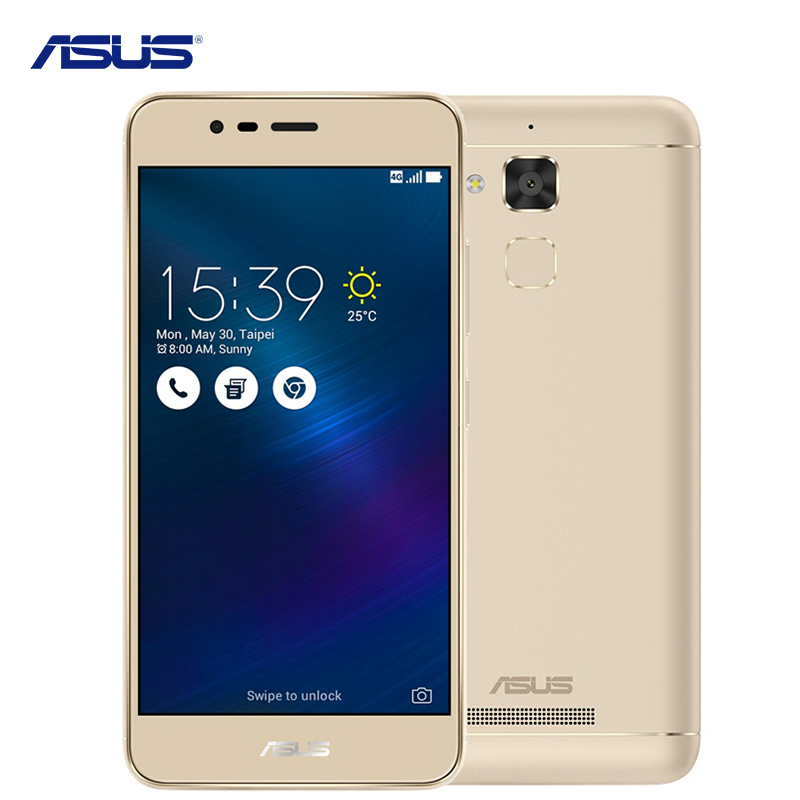 asus zenfone pegasus 3 x008 mt6737 quad core android 6 0 mobile phone 5 2 inch 2gb ram 16gb rom. Black Bedroom Furniture Sets. Home Design Ideas