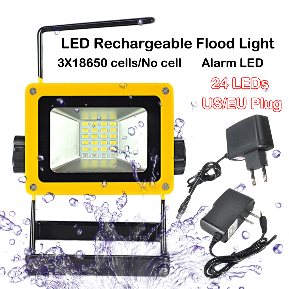 online get cheap fishing spot lights -aliexpress | alibaba group, Reel Combo