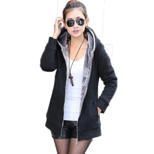Womens Winter Coats Clearance - JacketIn