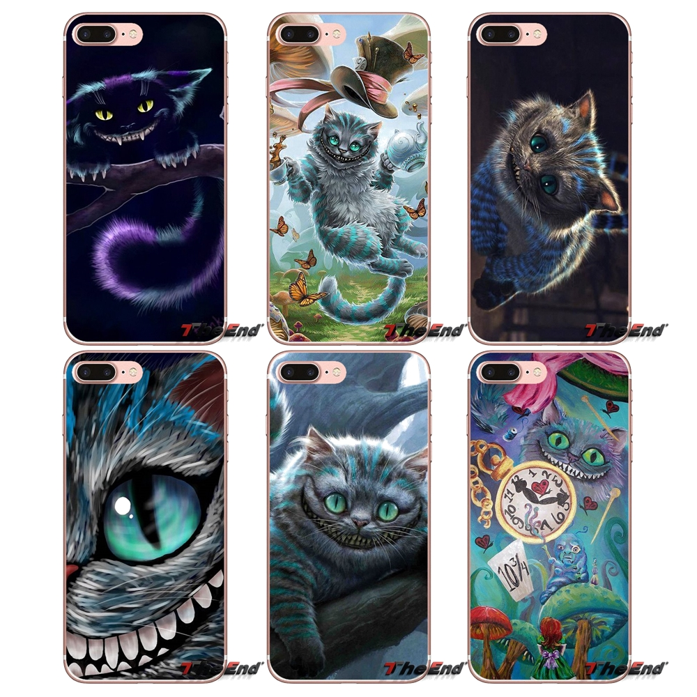 top 10 htc one m8 cheshire cat brands and get free shipping