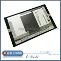 Original 10.1inch LCD screen with Touch screen 54.20015.329 for tablet pc free shipping