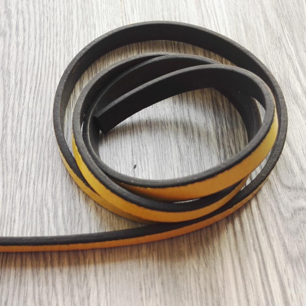 Adhesive EPDM Rubber Foam Sponge Bar Seal Strip Flat 10 15 20 25 30 40 50 x 3 5 10 15 20 25mm 1m Black
