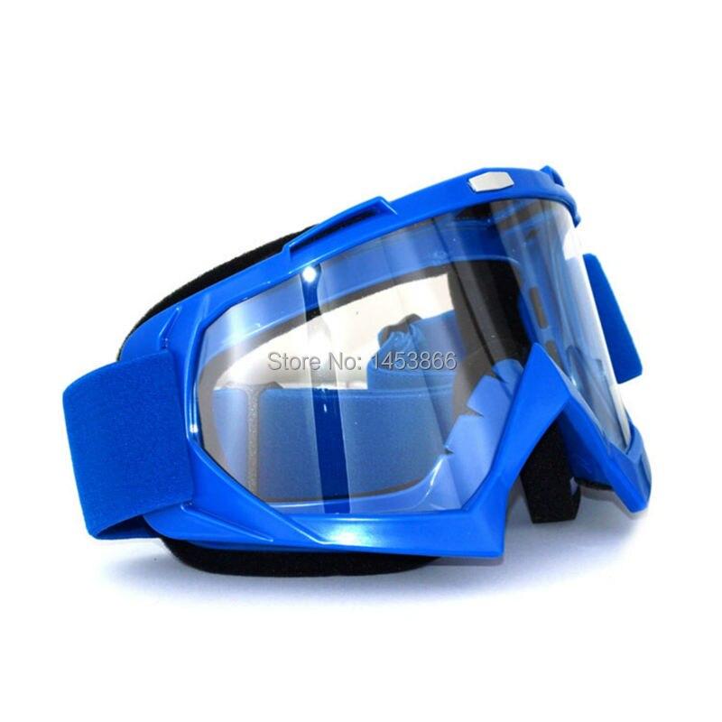 Мотоцикл Мотокросс ATV Eyeware MX шлемы очки Off Road