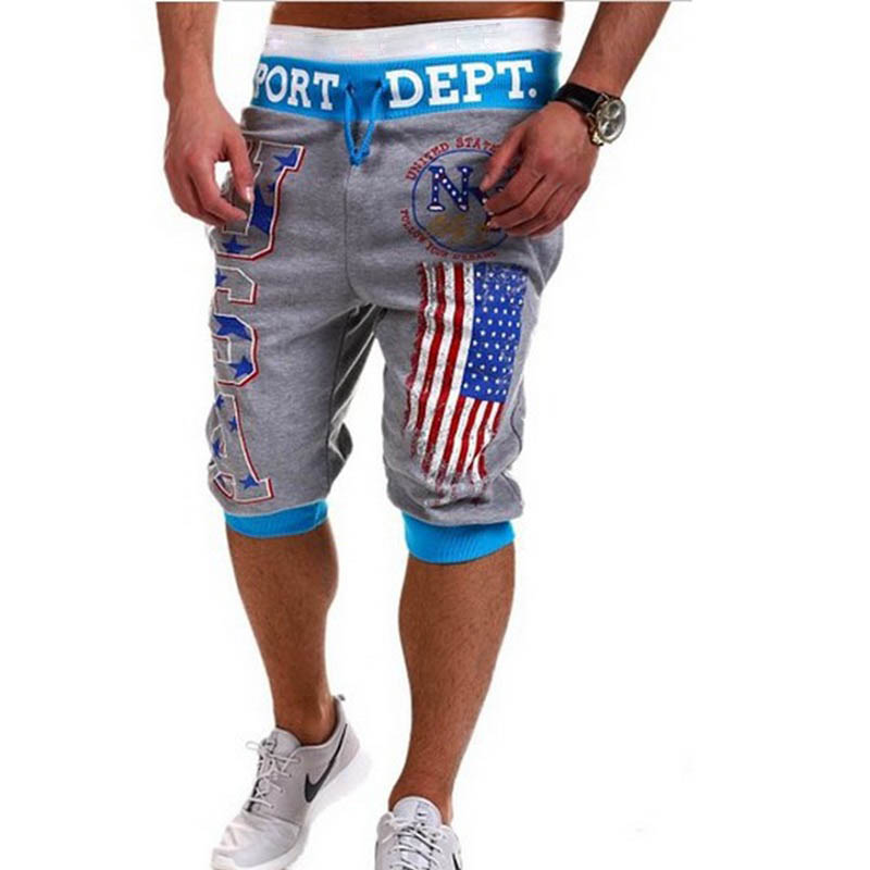 Online Get Cheap Jogger Shorts Usa -Aliexpress.com | Alibaba Group