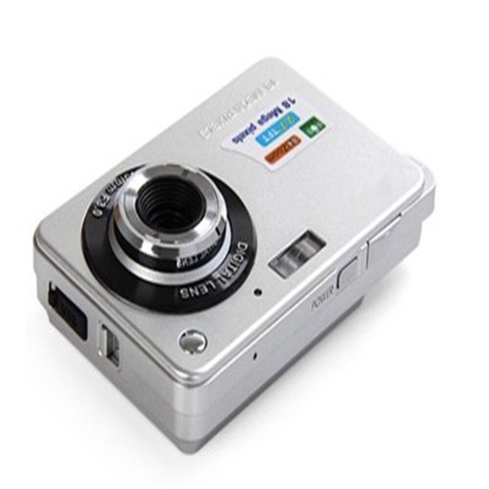 Что можно сделать с матрицей от фотоаппарата