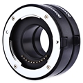 Commlite CM - ME - AFMM Electronic Aperture Control Lens Macro Extension Tube for M4/3 Camera