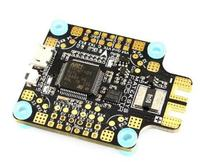 Matek Systems BetaFlight F405 CTR F405 CTR Flight Controller Built in PDB OSD 5V/2A BEC Current Sensor For RC Multicopter