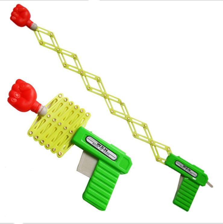 gun toy (9)