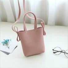 Bags For Women 2019 Mini Shoulder Messenger Bag Crossbody Handbags Pu Leather Bags Ladies Hand Bag Casual Small Square Package недорого