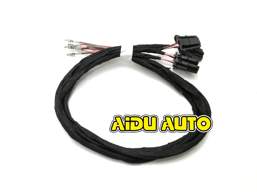 bmw door light wiring harness replacement cable harness  u2022 panicattacktreatment co Plastic Wiring Harness BMW E46 Wiring Harness