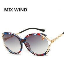 Mix Wind Fashion Women Sunglasses Cat Mirror Glasses Metal Cat Eye Sunglasses Womens and men High Quality free shipping UV400