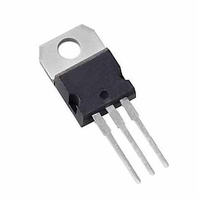 5PCS/LOT P16NF06L STP16NF06L TO-220 Field effect tube