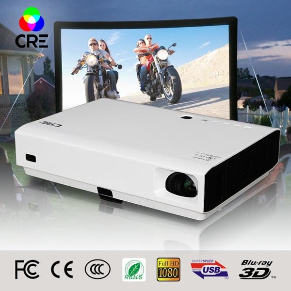 New electronic gift items CRE X2500 font b mini b font led font b laser b