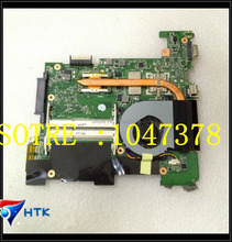 Wholesale FOR ASUS 1215N LAPTOP MOTHERBOARD 100% Work Perfect