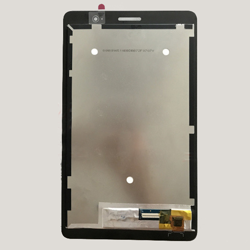 For Huawei Honor Play Meadiapad 2 KOB-L09 MediaPad T3 KOB-W09 Mediapad T3 8.0 LTE Touch Screen Digitizer + LCD Display Assembly планшет huawei mediapad t3 16gb lte gold kob l09