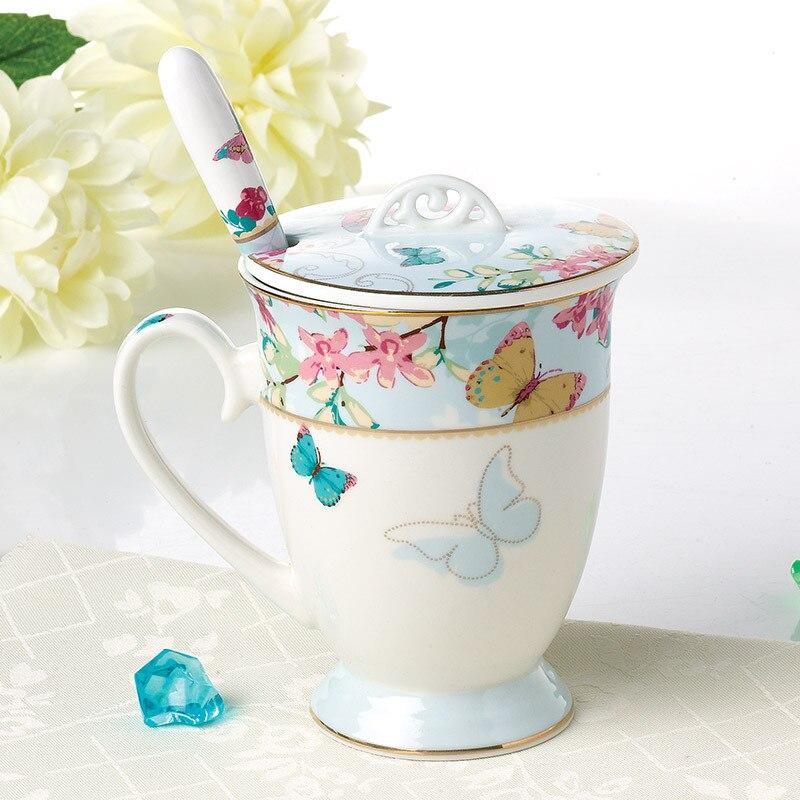 european cup office coffee. perfect european cup office coffee online shop style creative ceramic mug fashion