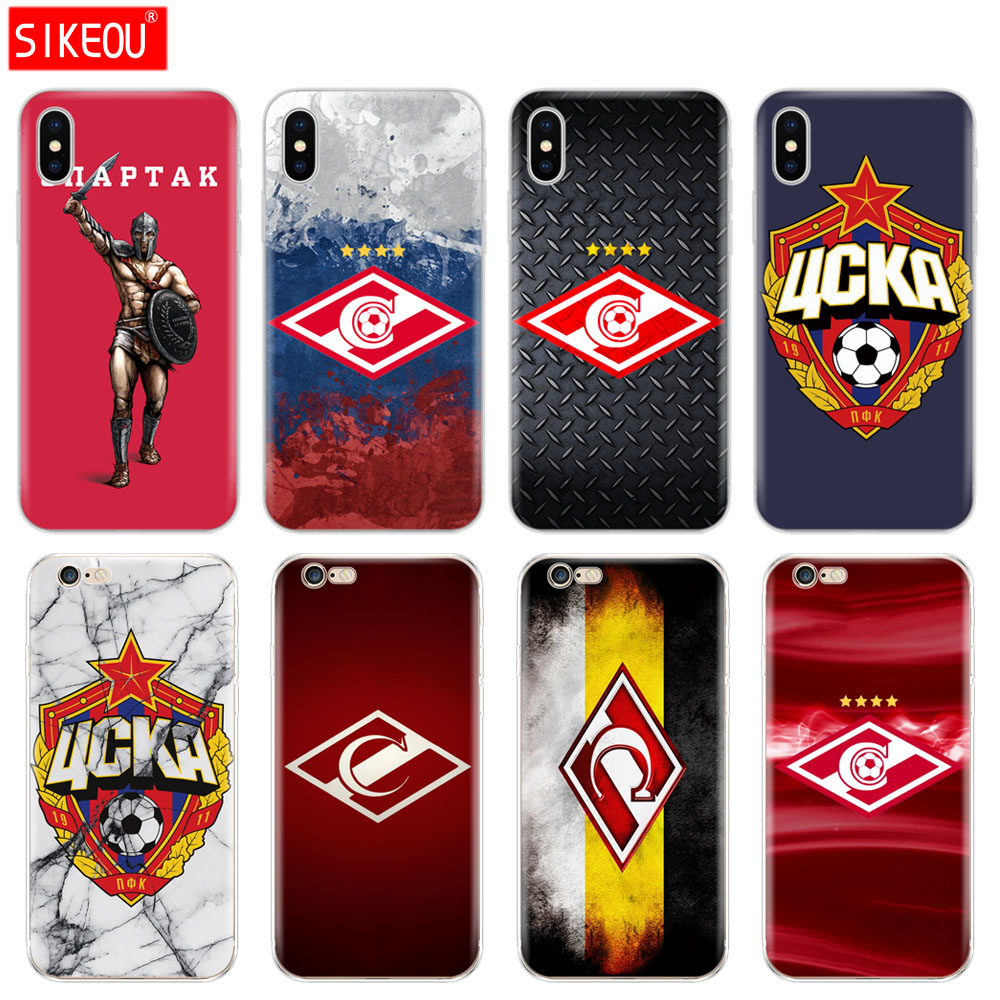 Phone Bags & Cases Yinuoda Russian Matryoshka Dolls Novelty Fundas Phone Case Cover For Iphone 6 6plus 7 7plus 8 8plus X Xs Xr Xsmax Half-wrapped Case