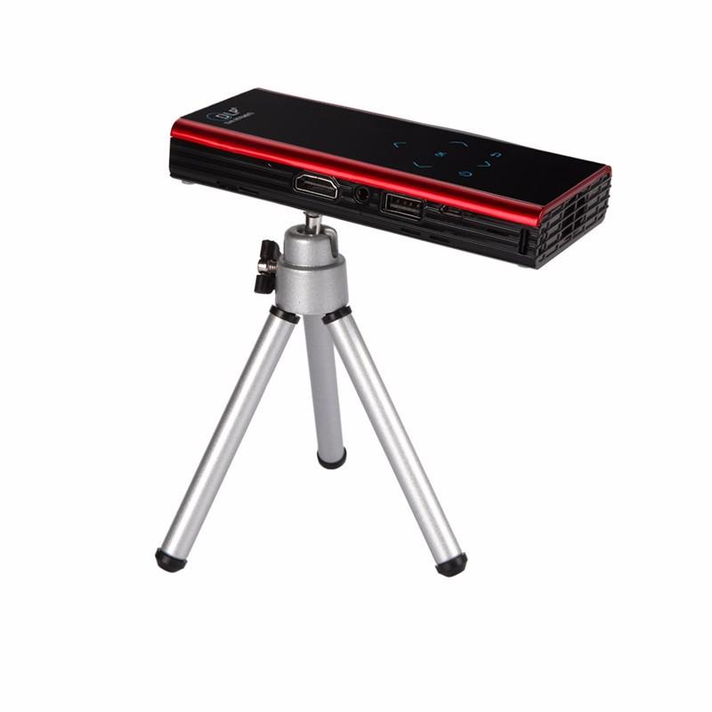 E06S DLP Projector (40)