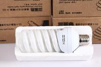Adearstudio 5500K 45w 110V or 220v professional photography light bulb 5500k lamp photo lamp camera CD50