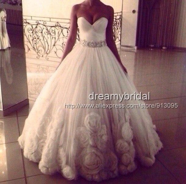 Nice Gowns Pinterest Frieze - Top Wedding Gowns ...