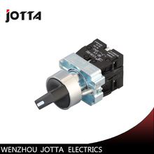 XB2-20X/33 three position momentary selector  switch цена