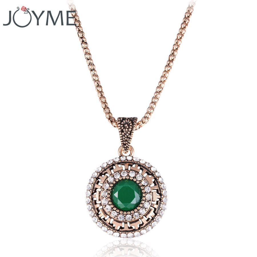 Online buy wholesale imitation jewelry india from china for Bulk jewelry chain canada