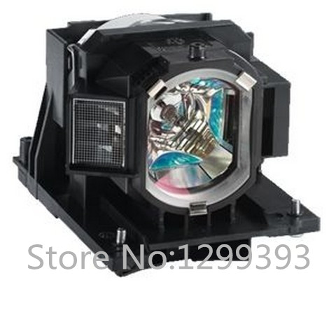 SP-LAMP-064  for INFOCUS  IN5122/IN5124 Original Lamp with Housing Free shipping sp lamp 078 replacement projector lamp for infocus in3124 in3126 in3128hd