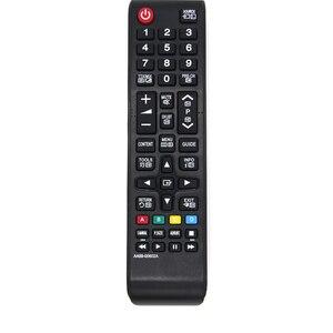 Image 3 - 삼성 AA59 00602A AA59 00602A LCD LED HDTV 스마트 HD TV 컨트롤러 플레이어 ic에 대 한 스마트 TV 원격 제어 공기 마우스