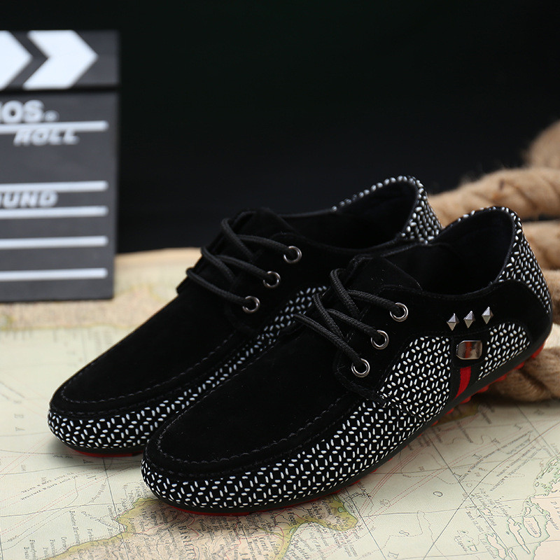 New fashion Men Flats Light Breathable Shoes Shallow Casual Shoes Men Loafers Moccasins Man Sneakers Peas New fashion Men Flats Light Breathable Shoes Shallow Casual Shoes Men Loafers Moccasins Man Sneakers Peas Zapatos Hombre Shoes