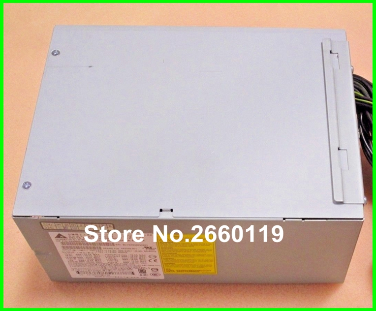 Power supply for XW8600 DPS-1050CB A 440860-001 442038-001, fully tested server power supply for dps 2980ab a 39y7415 39y7414 69y5844 69y5855 max 2980w fully tested