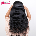 World Best Hair Brazilian Virgin Hair Body Wave Cheap Brazilian Hair 4 Bundles Brazilian Body Wave Brazilian Hair Weave Bundles